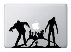 zombieapple