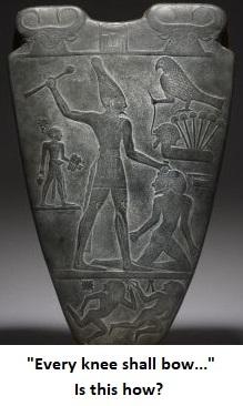 Narmer2