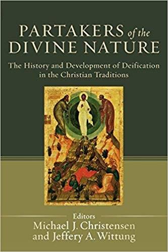 divinenature